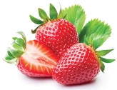 Fragole_2_opt.png