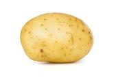 patata02